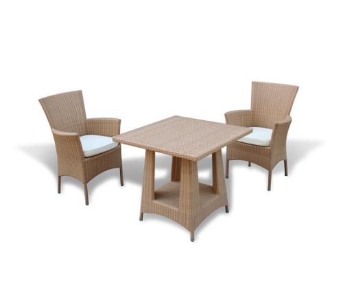 cs490hwn_riviera_2_seat_set_lg.jpg