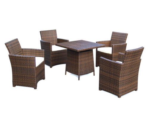 cs493-eclipse-4-seat-set-lg.jpg