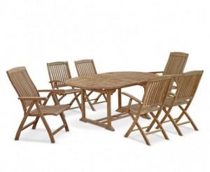 deluxe-brompton-extending-6-seater-dining-set.jpg