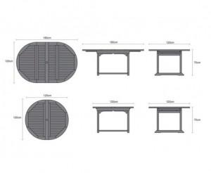 deluxe-extending-table-set.jpg
