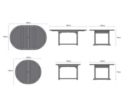 deluxe-extending-table-set.jpg