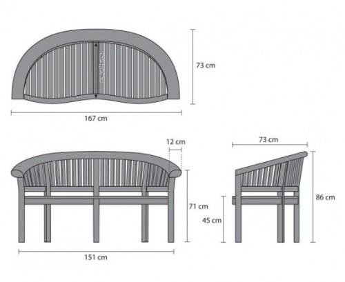 deluxe-teak-coffee-table-set-2.jpg