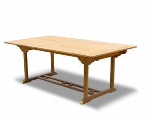 dorchester-teak-rectangular-extending-table-2m-3m-x-11m.jpg