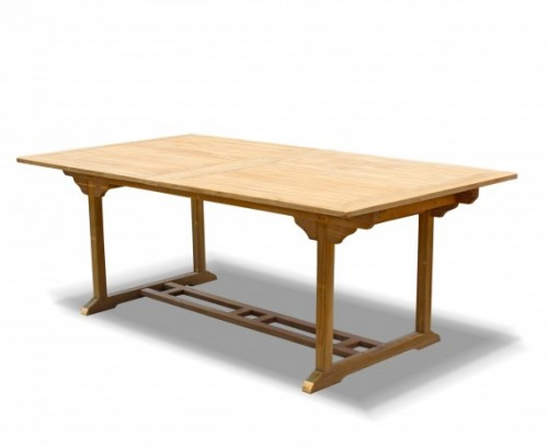 dorchester-teak-rectangular-extending-table-2m-3m-x-11m.jpg
