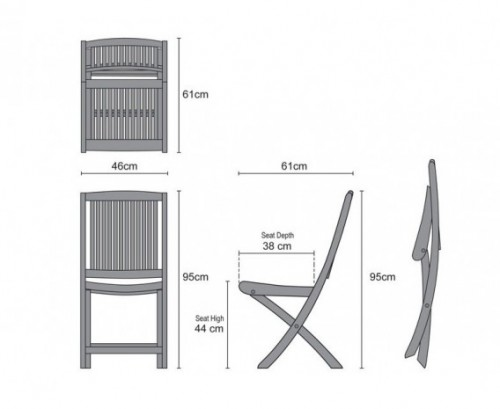 double-leaf-extending-garden-table-and-chairs-set.jpg