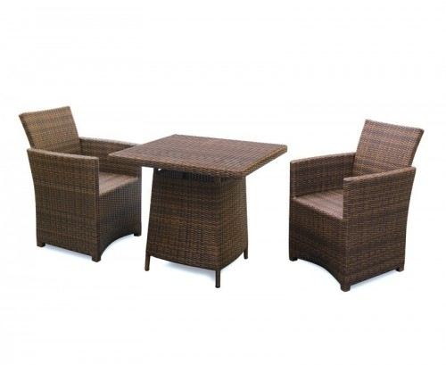 eclipse-rattan-2-seat-dining-set-lindseyteak