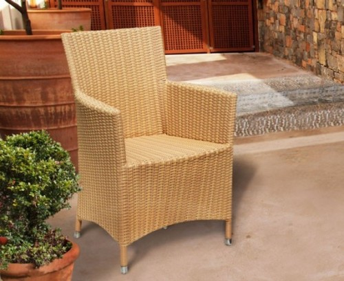 eclipse-rattan-glass-top-dining-table-set.jpg