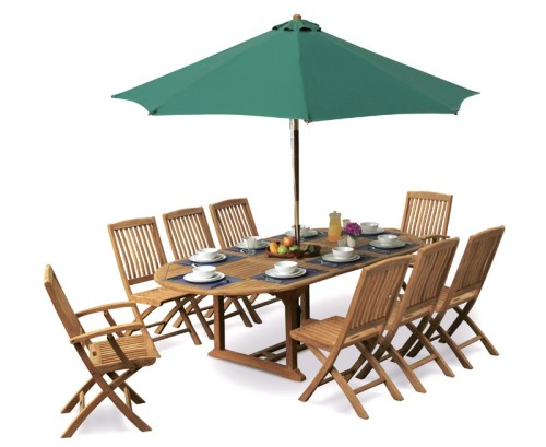 eight-seater-dining-set-with-folding-chairs.jpg