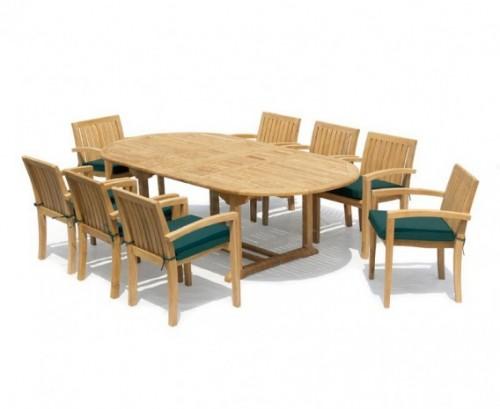 eight-seater-extending-dining-set.jpg