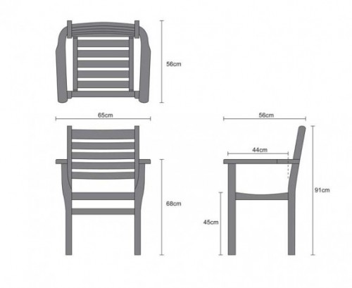 eight-seater-extending-dining-table-and-stackable-chairs.jpg