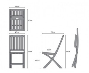 eight-seater-gateleg-garden-table-and-chairs-set-2.jpg