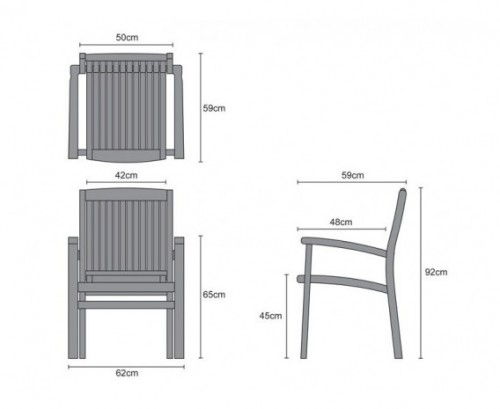 extendable-dining-table-set-with-stacking-chairs.jpg