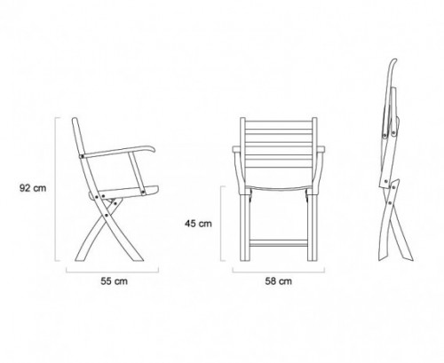 extending-garden-table-and-6-folding-chairs-set.jpg