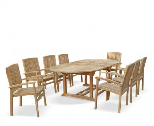 extending-garden-table-and-chairs-set-patio-dining-set-with-stacking-chairs.jpg