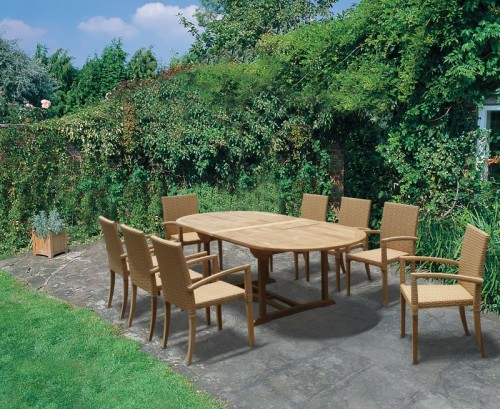 extending-teak-table-and-rattan-stacking-chairs-set.jpg