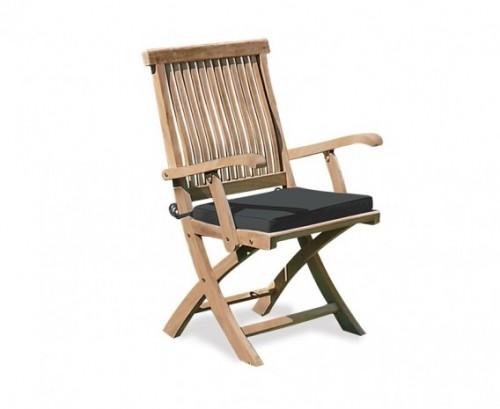 folding-outdoor-chair-cushion-with-ties.jpg