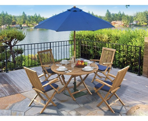 folding-round-garden-table-and-arm-chairs-set-patio-outdoor-dining-set.jpg