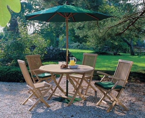 folding-round-garden-table-and-chairs-set-patio-outdoor-dining-settt.jpg