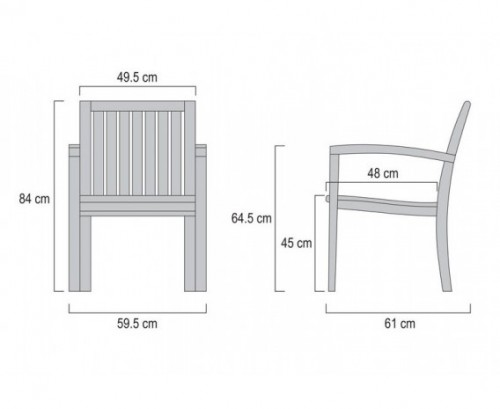 four-seater-garden-table-and-stacking-chairs-set.jpg