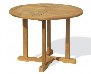 four-seater-teak-round-garden-table-and-folding-chairs-set.jpg