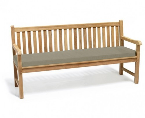 garden-6ft-bench-cushion-70-inch-cushion.jpg