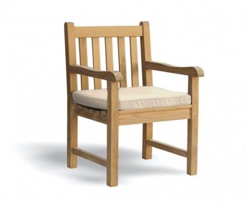 garden-armchair-cushion.jpg