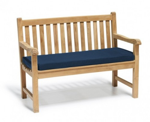 garden-bench-cushion-4ft-cushion-for-bench.jpg