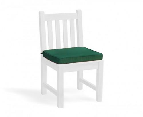 garden-dining-chair-cushion-side-chair-cushion-5