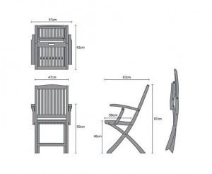 garden-extending-table-and-8-folding-chairs-set.jpg