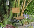 garden-folding-bistro-dining-table-and-chairs-outdoor-patio-bistro-set.jpg