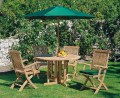 garden-gateleg-table-and-arm-chairs-set-patio-outdoor-teak-dining-set.jpg