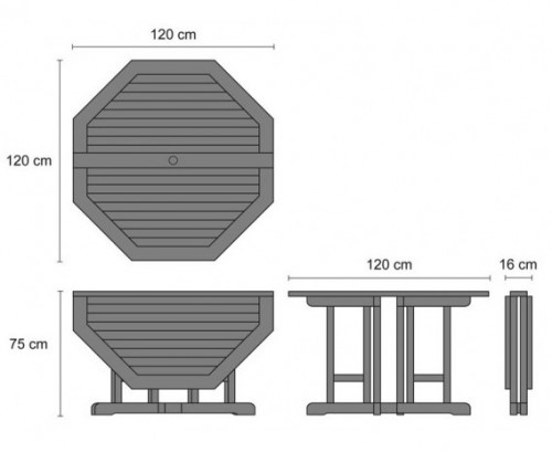 garden-octagonal-gateleg-table-and-arm-chairs-set-patio-outdoor-4-seater-dining-set.jpg