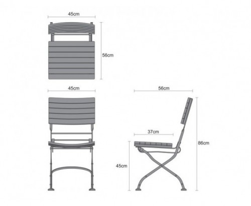 garden-round-bistro-table-and-4-chairs-patio-outdoor-bistro-dining-set.jpg