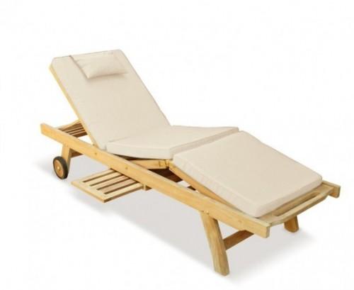 garden-sun-lounger-cushion.jpg