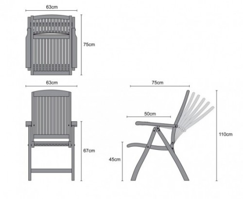 garden-teak-extending-table-and-6-recliner-chair-set.jpg