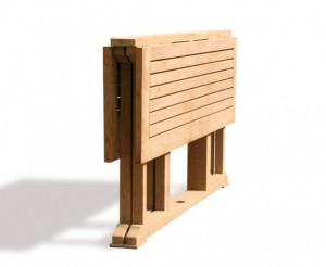 gateleg-rectangular-garden-table-and-chairs-.jpg