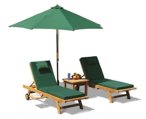 gemini-fixed-teak-sun-lounger-set.jpg