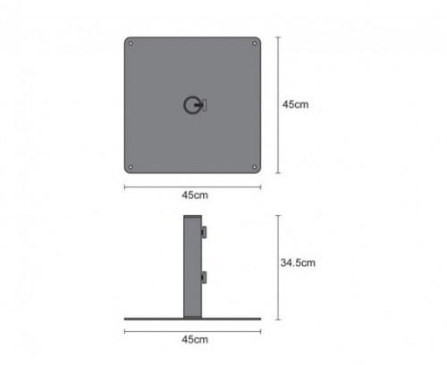 grey-square-stainless-steel-parasol-base-.jpg