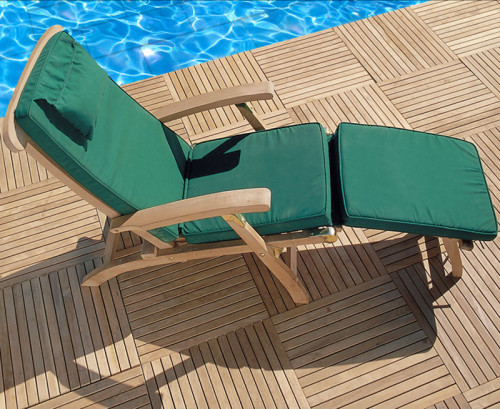 halo-steamer-chair-main-lg.jpg