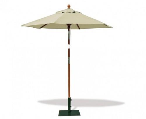 hexagonal-2m-tilting-garden-parasol-fsc-eucalyptus-hardwood-parasol.jpg
