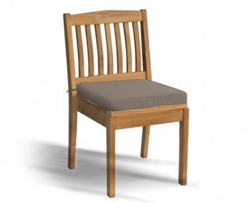 hilgrove-garden-seat-cushion.jpg