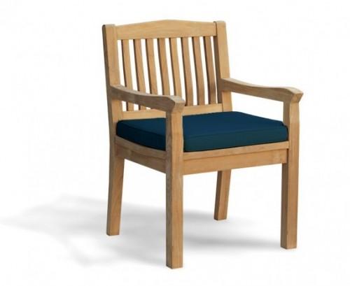 hilgrove-patio-seat-armchair-cushion.jpg