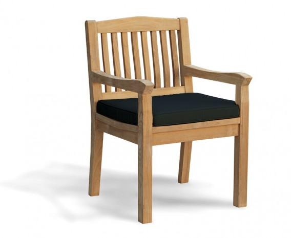 ... Hilgrove Patio Seat Armchair Cushion ...