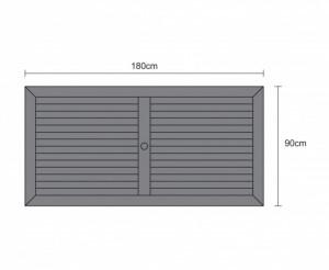 hilgrove-teak-6ft-rectangular-garden-table.jpg