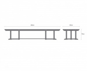 hilgrove-teak-extra-large-rectangular-table.jpg