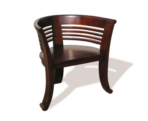 ja004_kensington_chair_lg.jpg