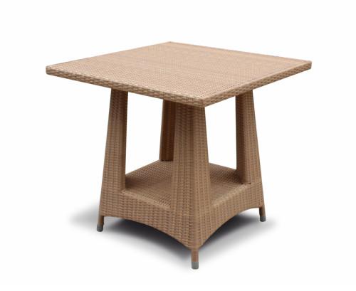 ja039hww_riviera_table_sq_80_lg.jpg