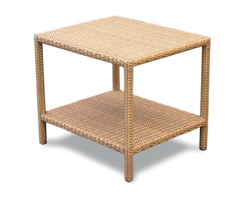 ja047n_riviera_side_table_lg.jpg