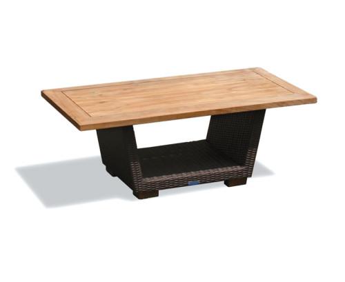 ja065_sorrento_table_2_lg.jpg