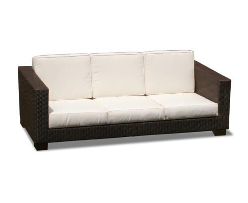 ja067jbw-sorrento-sofa-lg.jpg